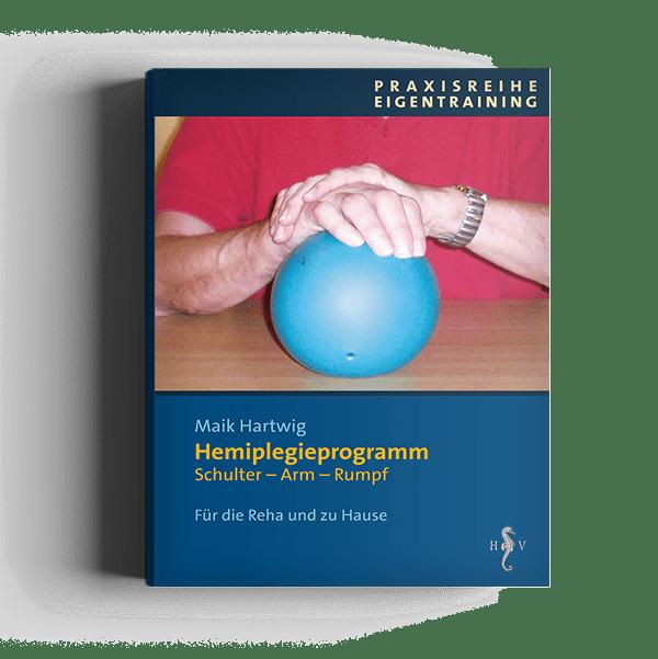 Hemiplegieprogramm